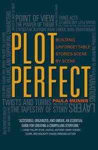 plot-perfect
