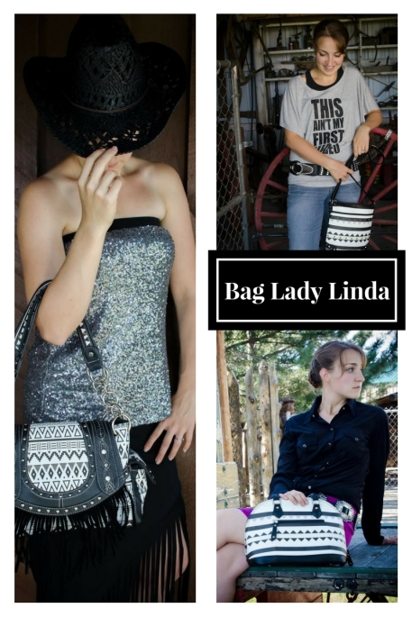 Bag Lady Linda.jpg