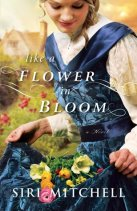 like-a-flower-in-bloom by Siri Mitchell