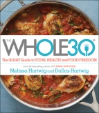 Whole Thirty by Melissa and Dallas Hartwig