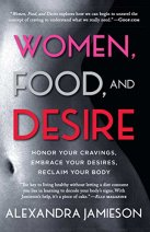 women-food-and-desire
