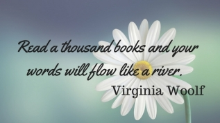 read-a-thousand-books-and-your-words-will-flow-like-a-river Writefuljourney.com
