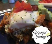chorizo-sweet-potato-hash-2